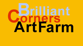 Brilliant Corners ArtFarm