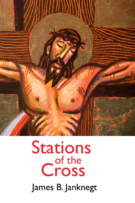station cover